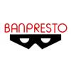 بانبرستو BANPRESTO