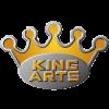 كينج ارتس KING ARTS