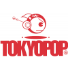 طوكيوبوب TOKYOPOP