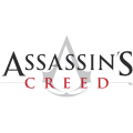 Assassins Creed Accessories