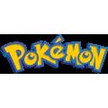 Pokemon Accessories