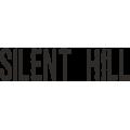 Silent Hill Figures