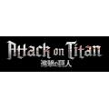 Attack on Titans Accessories