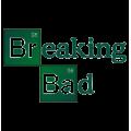 Breaking Bad Accessories