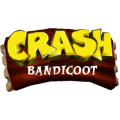 Crash Bandicoot Accessories