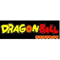 Dragon Ball Accessories