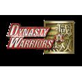 Dynasty Warriors Figures