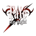 Fate Stay Night Figures