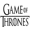 Game of Thrones Accessories