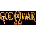 God of War Figures