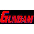 Gundams Figures