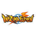 Inazuma Eleven Figures