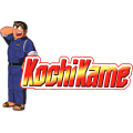 Kochikame Figures