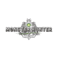 Monster Hunters Figures