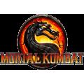 Mortal Kombat Accessories