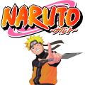 Naruto Accessories