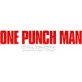 One Punch Man Figures