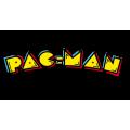 Pac Man Figures
