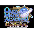 Quiz Magic Academy Figures