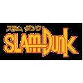 Slam Dunk Figures
