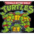 Ninja Turtles Accessories