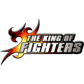 King of Fighters Figures