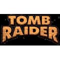 Tomb Raider Figures