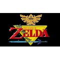 Zelda Accessories