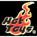 هوت تويز HOT TOYS