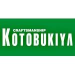 كوتوبوكيا KOTOBUKIYA