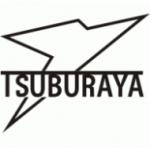 تسوبورابا TSUBURAYA