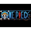 One Piece Accessories