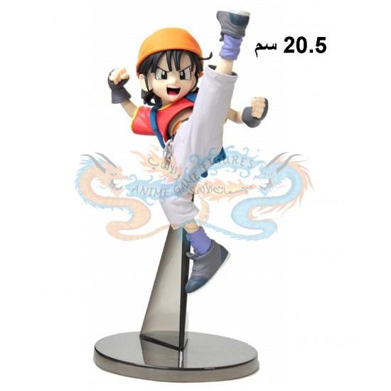 PAN Figure Dragon Ball